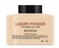 Ben Nye All Skin Types Loose Face Powders
