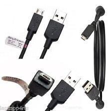 Genuine Sony EC-450 Micro USB Cavo Dati Piombo Xperia Z5 Premium Z5 compatto E4 M4