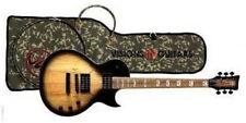 Housse VGS Camouflage pour Guitare Electrique Série Eruption