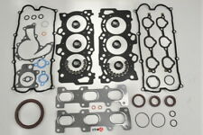 Isuzu V6 3.2 & 3.5 Trooper Rodeo Acura SLX Complete Engine Gasket Set With Seals