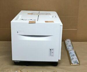 Xerox High Capacity Feeder Media Tray / Feeder (2000 sheets) 097S04615 *NEW*