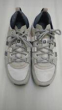 Tsubo Men's Sport/Street Shoes - Size 8.5US