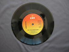 "SG 7"" 45 rpm 1976 JOHNNY MATHIS - WHEN A CHILD IS BORN (SOLEADO) - EVERY TIME YO"