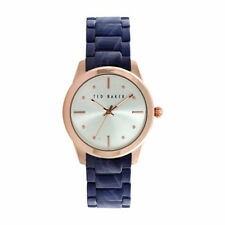 Ted Baker Women's Adult Analog Wristwatches
