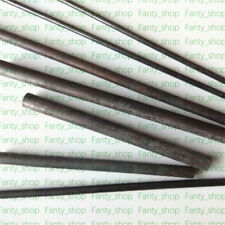 1pc OD 1.5*500mm 99.97% molybdenum Mo stick,Electrode rod #V2142 CH