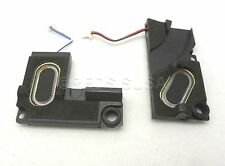 IBM Lenovo Yoga 12 Speakers assembly 00HT843