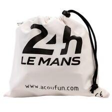 Casque radio anti-bruit officiel 24H Le Mans