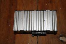 Volvo 240 Amplifier Number 3533004