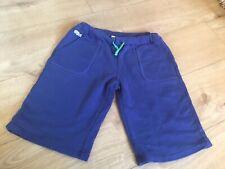 Boys Lacoste Shorts Age 14