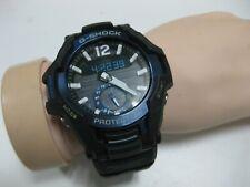 *SWEET* Casio G-Shock GR-B100-1A2 Gravitymaster Bluetooth Tough Solar
