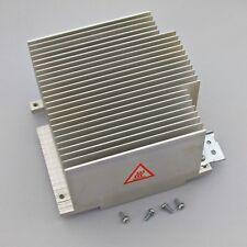 Radiateur Power Mac G4 MDD Dual CPU Heat Sink 805-3300B 620-2017