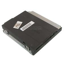 HP CD/Diskette-Kombilaufwerk DL320 G2 293371-001