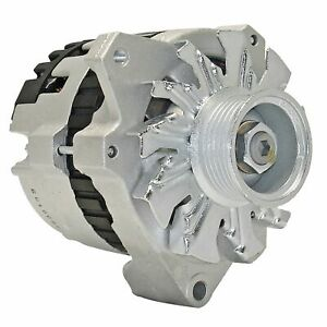 ACDelco 334-2406A Alternator For Select 90-96 Chevrolet GMC Models