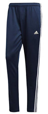 Adidas Mens Track Suit Running Tiro Training Work Out Gym MENS W38-40 *Ref123