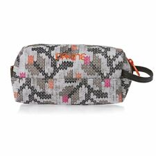 Dakine Accessory Case Knit Floral - Supplies, Cables, Tools, Chargers, MakeUp