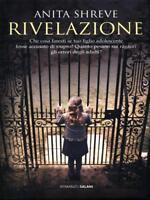 Reveal Narrativa Foreign Shreve, Anita Salani 2009