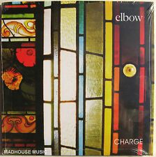 """ELBOW 7"""" Charge Record Store Day 2014 SEALED New"""
