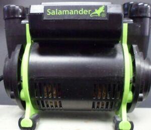 SALAMANDER Pump  CT50XTRA