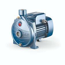 Centrifugal Pedrollo Pump CP 670 3HP V.220/440/60HZ. 3-phase