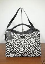 Paul's Boutique Damentaschen mit Innentasche (n) und Reißverschluss