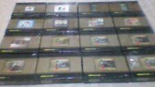 """REPUBBLICA 2011 -  LE 17 EMISSIONI FRANCOBOLLI IN LAMINA D'ARGENTO """"SOTTOCOSTO"""""""