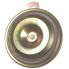 CLAXON COPPIA 12V CC TONO BASSO ALTO 90 KAWASAKI 550 LTD SHAFT KZM1 1983-2015