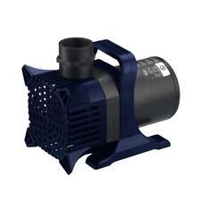 Alpine Corporation 2100-GPH Cyclone Pond Pump 33ft cord new (925)