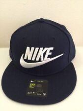0b493997e16 Nike Snapback Polyester Hats for Men for sale