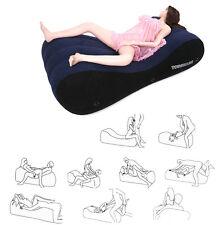 Cozy Feel Fasion Air Sofa -Sleep,Loving , Watching, Reading &....,3207