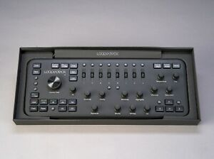Loupdeck+ Photo and Video Editing Console - Like New