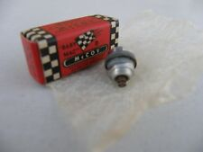 """Vintage McCoy """"Baby Mac"""" Hot Point Glow Plug New in the Box FREE ShipN Lower 48"""