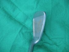 Powerbilt 7 Iron steel shaft - Golf club