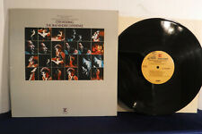 The Jimi Hendrix Experience/Ottis Redding, Reprise MS 2029, 1970 Psych Rock/Soul