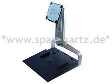DELL LCD-Monitor-Ständer Latitude E5400 NEU 0RM361