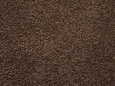 Upholstery Fabric - Fusion Chocolate (15m) ***BARGAIN***
