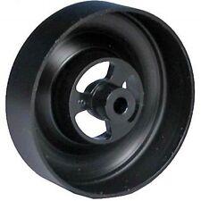 Ultra Lite Wheels for Awana Car Races