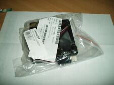 Orig Acer TZ.R3100.003 Lüfter Fan HDD für Altos G330MK2