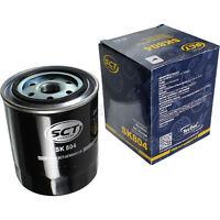 Original SCT Ölfilter Öl Filter Oil SK 804