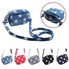 1Pcs Women Shoulder Bag Mini Small Messenger Cross Body Handbag Bags Purse ATCA