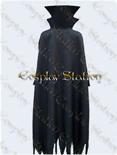 Soul Eater Shinigami-sama Cosplay Costume_commission173