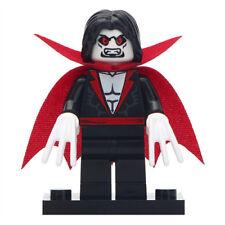 LEGO Technik Basic City Bau 9 Stk.Platte  2 x 3 rot  3021 8109 302121 NEU