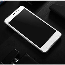 White Mobile Phone Screen Protectors for Xiaomi