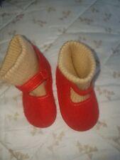 Hüte.. 2 uralte Blechschnallen für Puppenschuhe Gürtel Usw Weihnachtsmänner