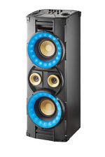 MacAudio Mac Audio MMC 900 D1600440