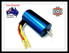 BS 803-024 BSD Redcat TP Racing brushless Motor (KV 2230)1/8th scale RC car
