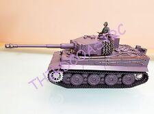 Imex Taigen 1/16th RC Tank Late Tiger 1 (Plastic) Airsoft FREE US SHIP (LR48)