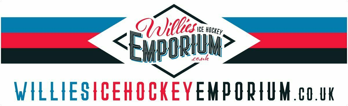 Willies Ice Hockey Emporium