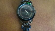 Daybird ladies watch