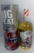 Big Peat Christmas Edition 2018 Douglas Laing 53,9% vol. 0,7l