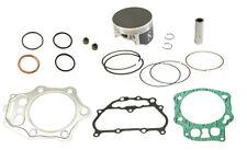 Namura Piston & Top End Gasket Kit Honda Foreman 500 2x4 4x4 Standard Bore 92mm